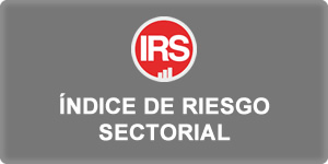 Anuncio Sectorial Ads 300 x 150 - Central Informativa - Gas