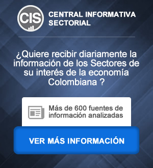 Anuncio Sectorial Ads 300 x 330 - Central Informativa - Gas
