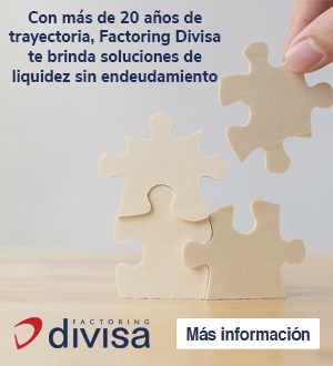Divisa Abril 2019 - Ads 300 x 330 - Home