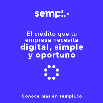 Anuncio Sempli Feb 2019 - 340-x-340-central-informativa-mobile