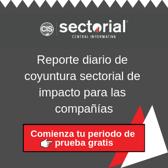 Sectorial Marzo ads-340-x-340-central-informativa-mobile
