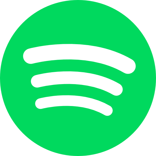 Spotify sectorial