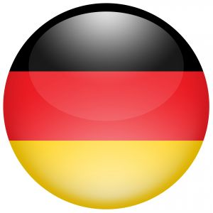 1034801_german_flag