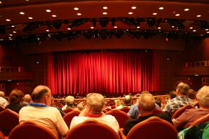 905436_audience_at_a_theatre